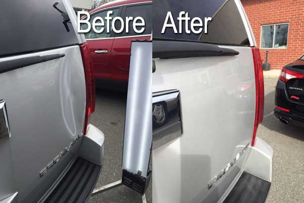 BeforeAfter01a