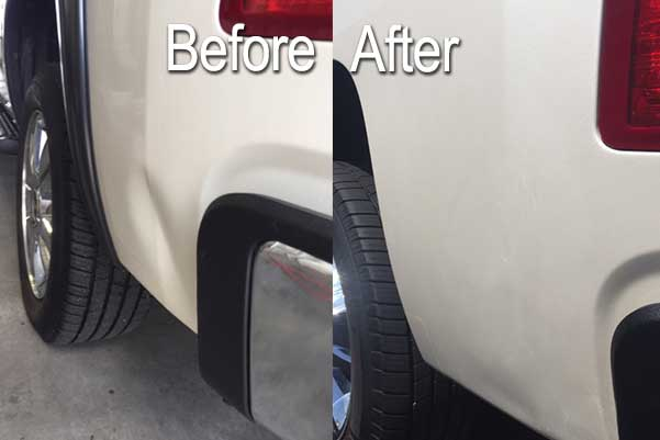 BeforeAfter03a