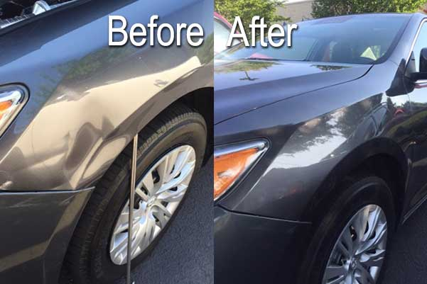 BeforeAfter04a