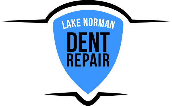 Lake Norman Dent Repair