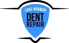 Lake Norman Dent Repair